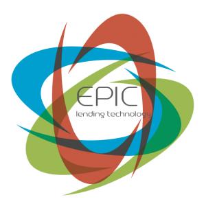 Epic Lending Technologies